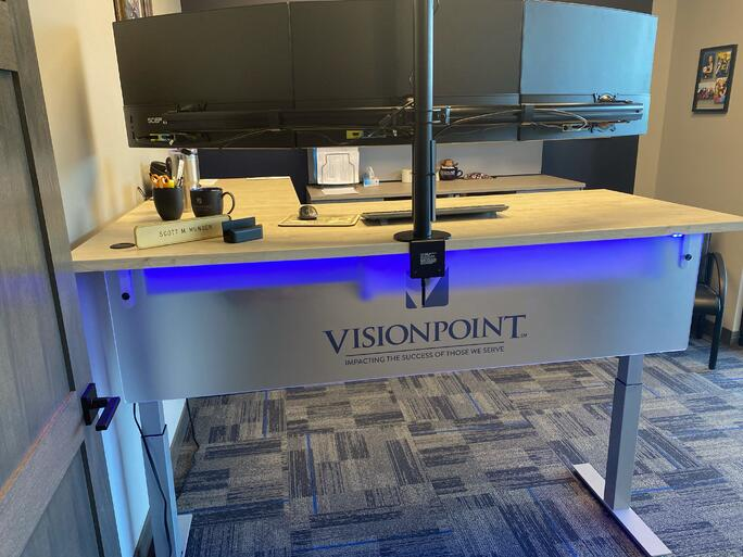 VisionPoint-3
