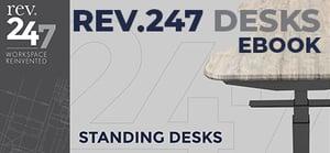 Rev.247 Desks eBook