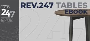 Rev.247 Tables eBook