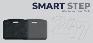 Smart Step Mobile Pro Mat Data Sheet
