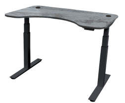 REV2200 standing desk