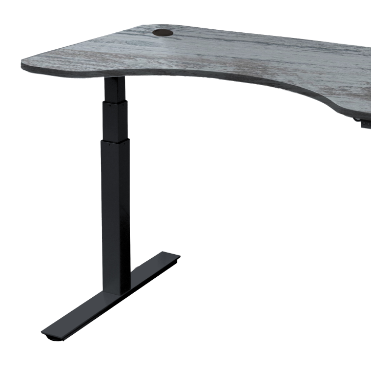 product image of REV2200 table