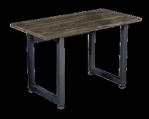 REV3000 table