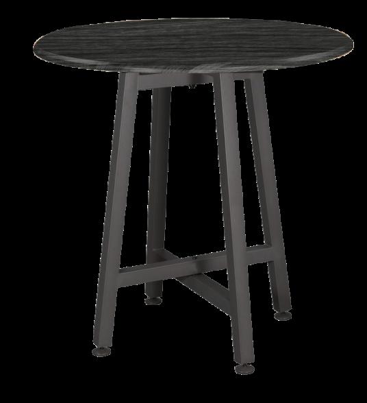 REV4100 table from Rev247