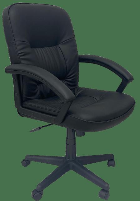 REVEOC03 chair by Rev.247