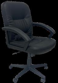 REVEOC03 chair
