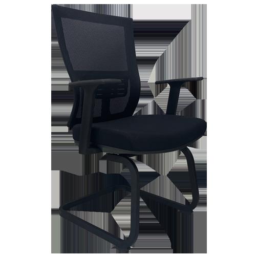 RevOC03 chair by Rev 247