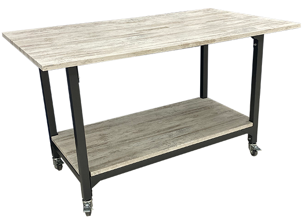 Standing Conference Table by Rev.247
