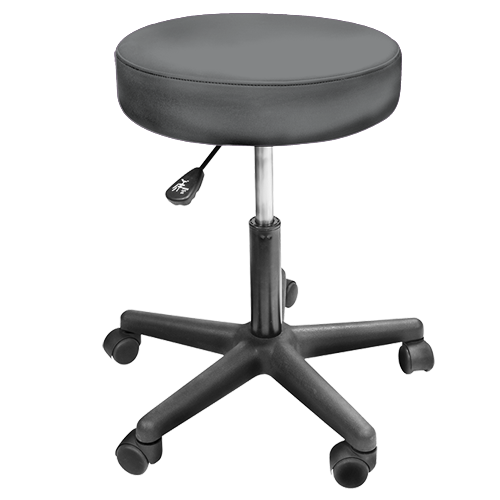 rolling stool from Rev.247