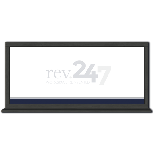 whiteboards from rev247